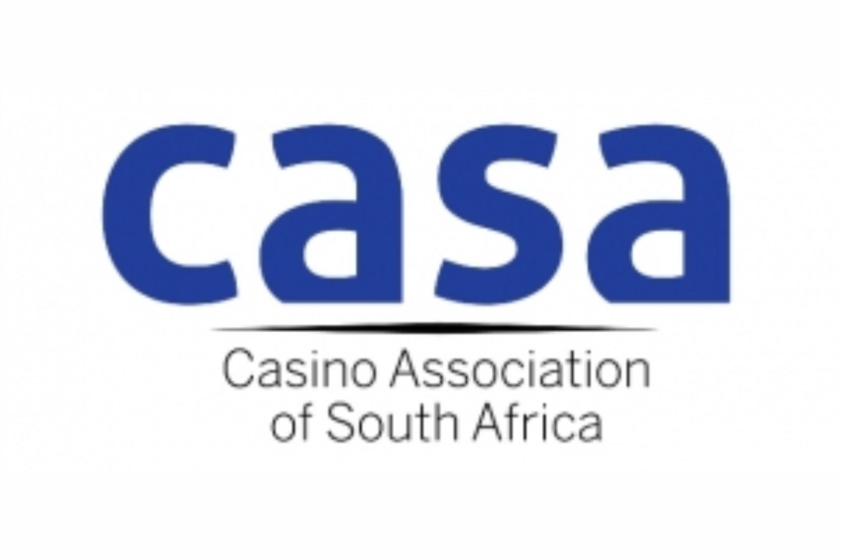 online casino no deposit free money